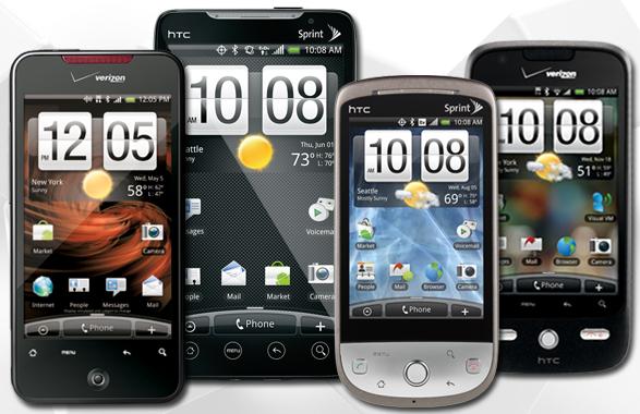 www.hargaadvan.com, Blog Review Ponsel Android Terlengkap