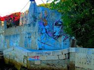 Clique na imagem para ir para o 'Ginjal e Lisboa, a love affair', o meu outro blogue