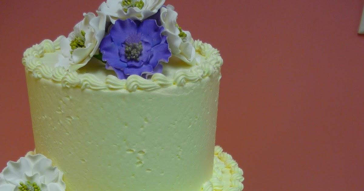 artisan bake shop gluten free vegan dairy free wedding cakes