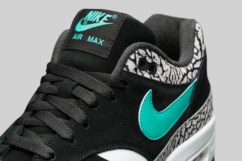 Nike Atmos 7