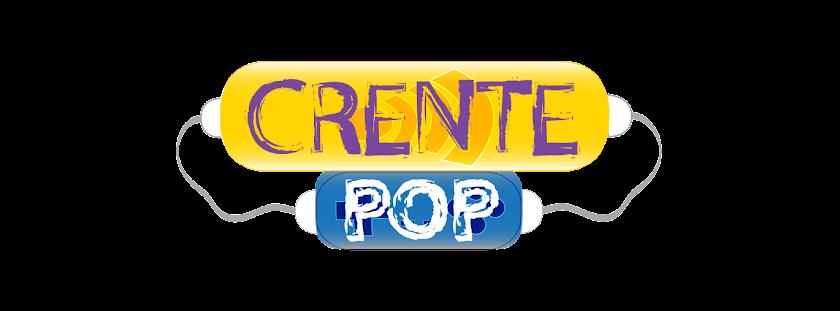 Crente pop