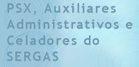 Web PSX-Adminstrativos-Celadores Sergas