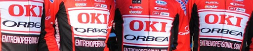 OKI-Orbea