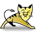 How to install and configure Apache Tomcat Server