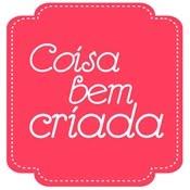 COISA BEM CRIADA