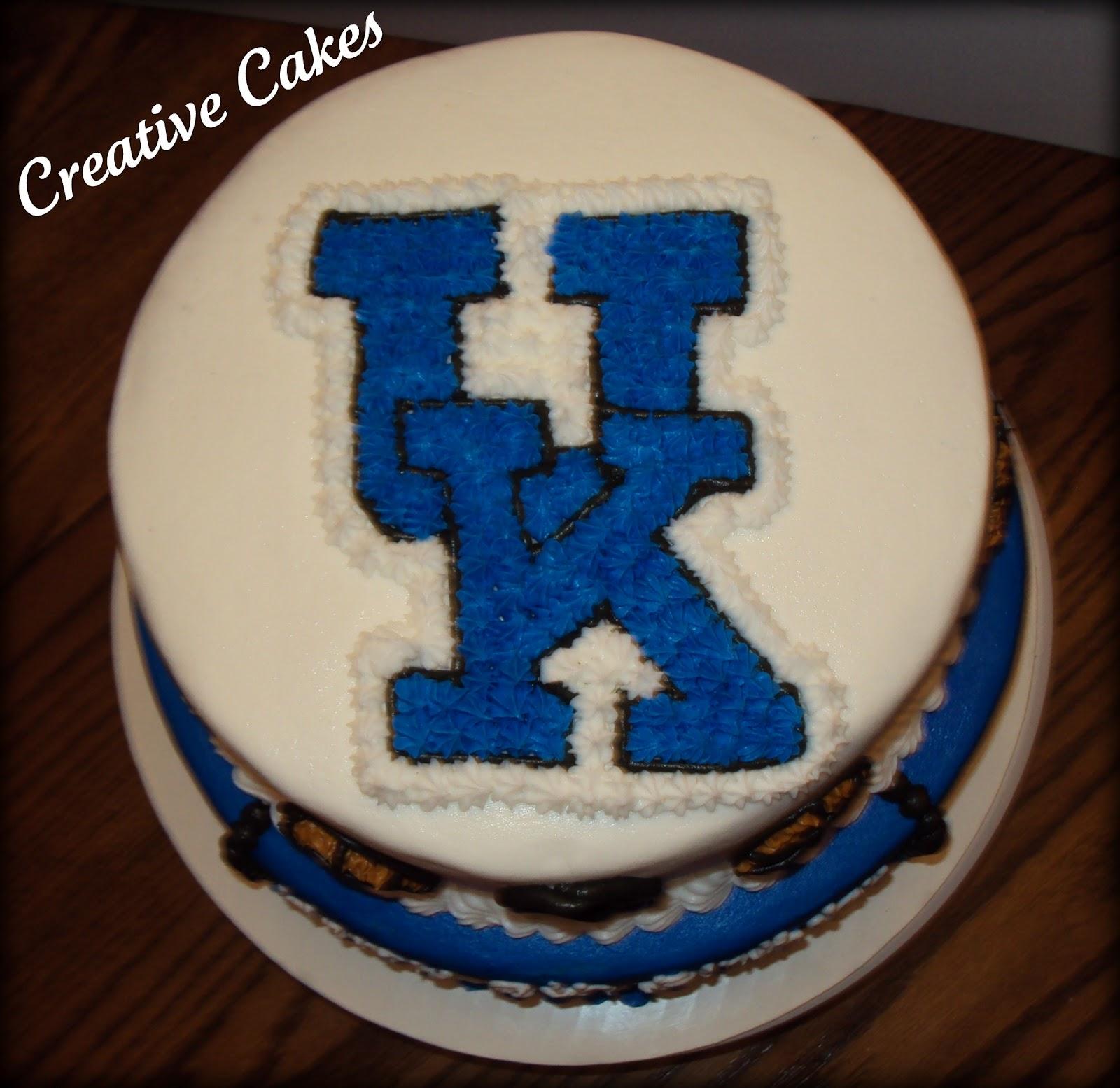 Creative Cakes Uk Tiered Birthday Cake