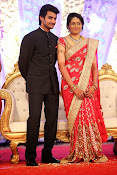 Aadi Aruna wedding reception photos-thumbnail-212