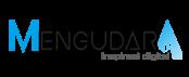 Mengudara.com - Inspirasi Digital