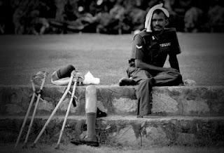 Supun Ayeshmantha Wijebandara, ridi pata kala, රිදි පාට කල පා තුඩු