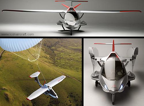 ICON_A5_Sport_Plane_Freedom_Desire