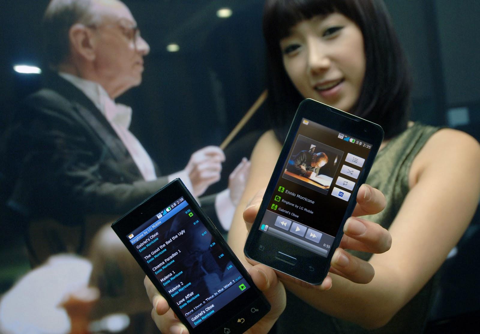 http://4.bp.blogspot.com/-K7qiLzbNpds/Tv7CRs6LulI/AAAAAAAAAWQ/LtEww92_yCA/s1600/www.gadgetsbuds.blogspot.com.jpg