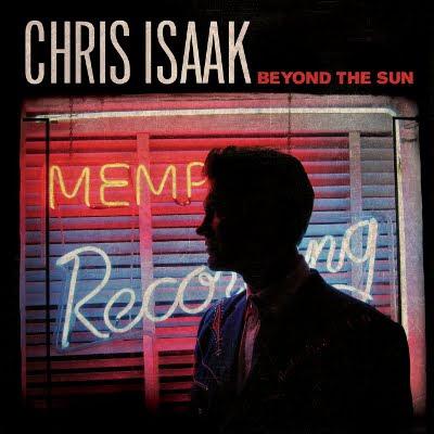 *TOP ON FIRE 2011* - Página 5 Isaak_Beyond_the_Sun%255B1%255D