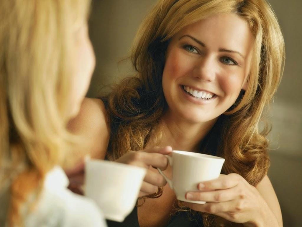 Benarkah kopi dapat mengurangkan nafsu makan