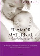 El amor maternal