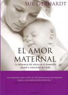 El amor maternal