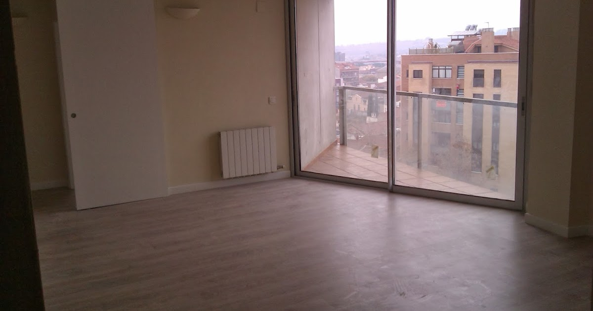Nutaiba s l piso en alquiler en sabadell barcelona - Pisos alquiler en sabadell baratos ...