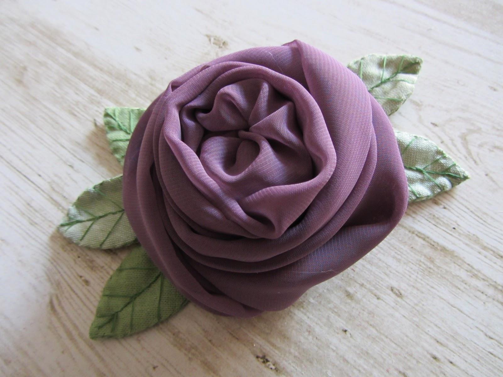 Il country e il mare rose inglesi tutorial for Classica stoffa inglese