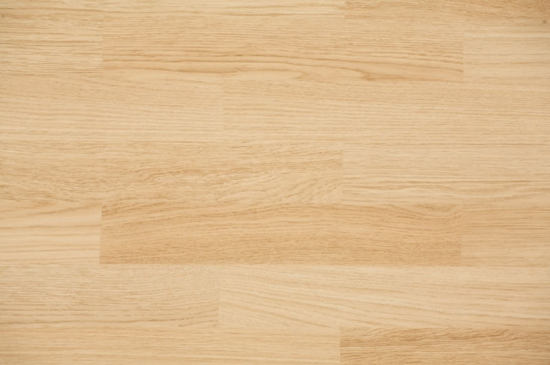 Decoraciones mauro instalacion de pisos flotantes for Piso laminado de madera