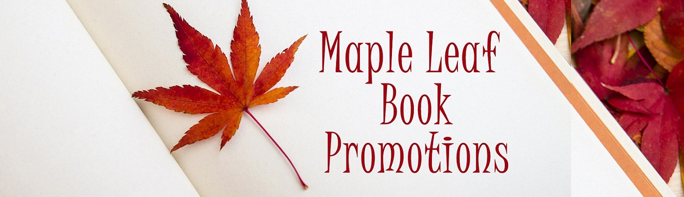 Maple Leaf Book Promotions