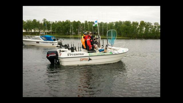 S fishing ryds 485dl till salu for Elias v fishing