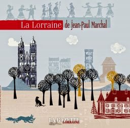 http://www.gazette-lorraine.com/hors-series.php?choix=fiche&id_post=390