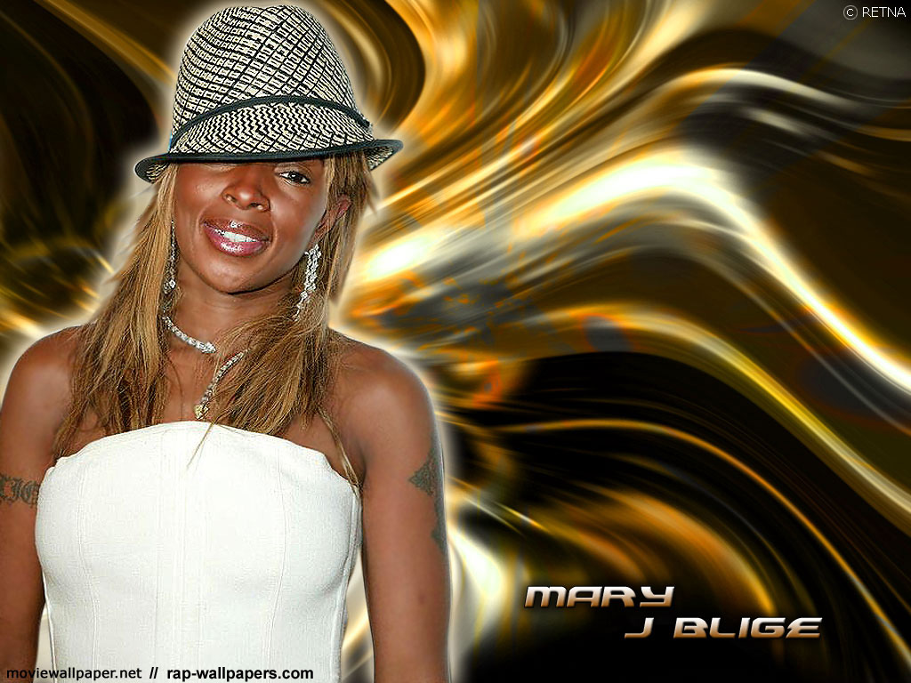 Mary J Blige Hairstyle Trends Mary J Blige Latest Wallpapers