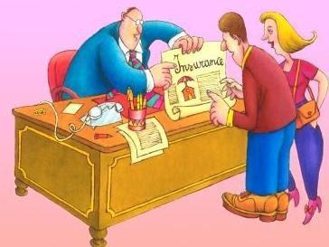 Good Better Best: Insurance Cartoon