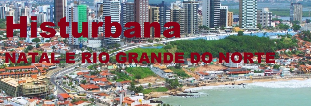 Histurbana Rio Grande do Norte
