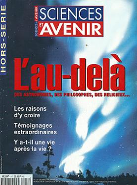 Revue a lire