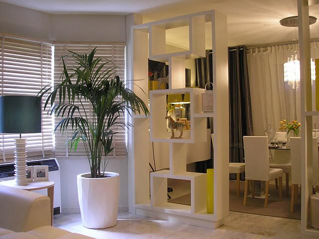 Silvia home decor divis rias decorativas - Biombos casa home ...