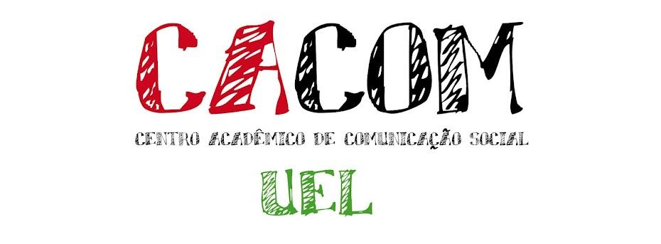 CACOM - UEL