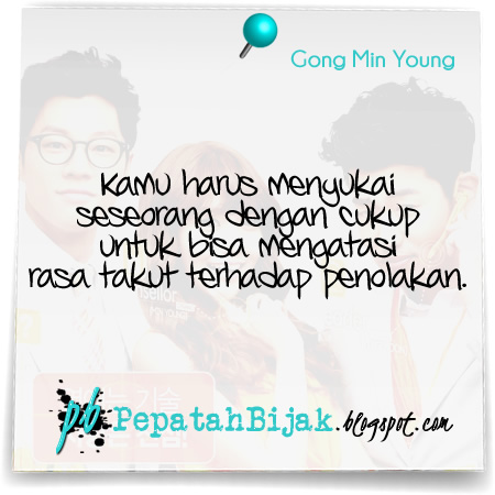 from Larry fakta tentang dating agency cyrano