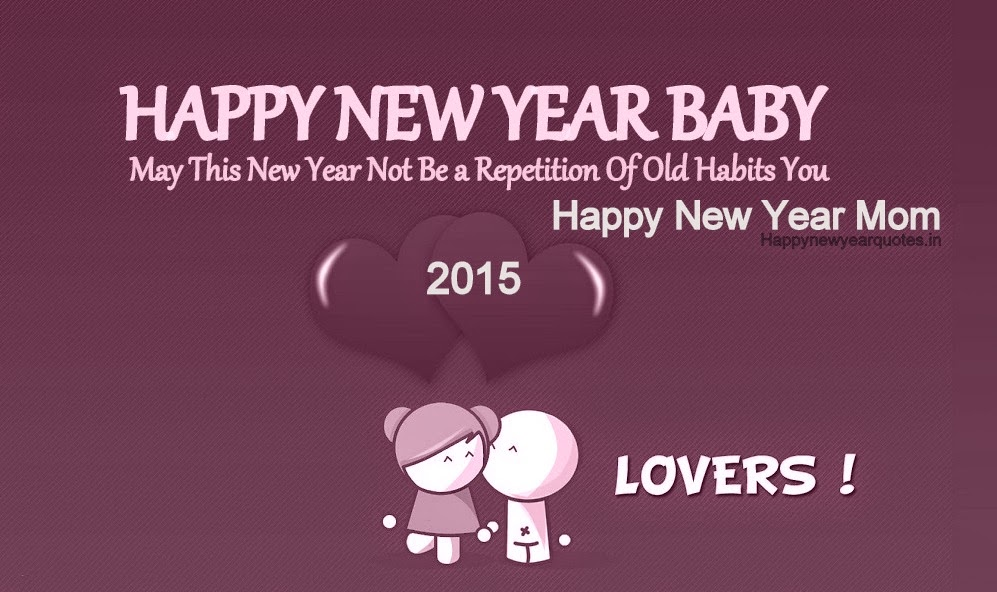 Happy new year 2016 greetings messages wishes for mom happy new joyful new cards could be humorous musical e cards flowery greeting cards and interactive e cards or cards too all wishing happy new year and bringing m4hsunfo
