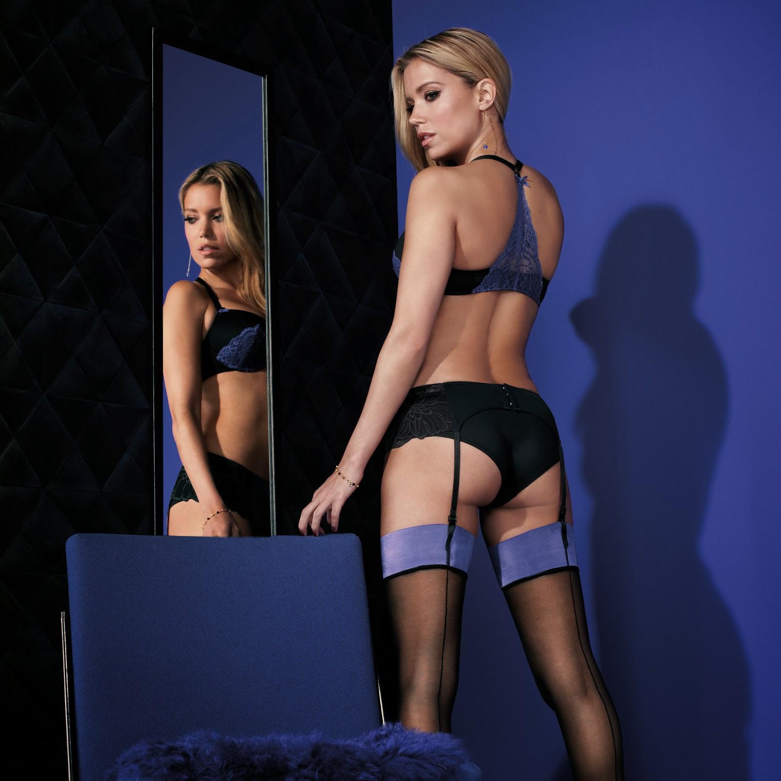 eva jinek eva jinek sexy in laarzen sexy girls