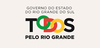 Governo do Estado do RS
