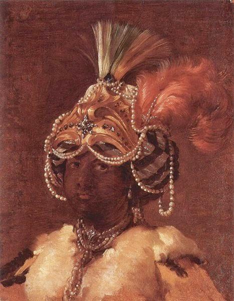 La Sultan Noi, 1748