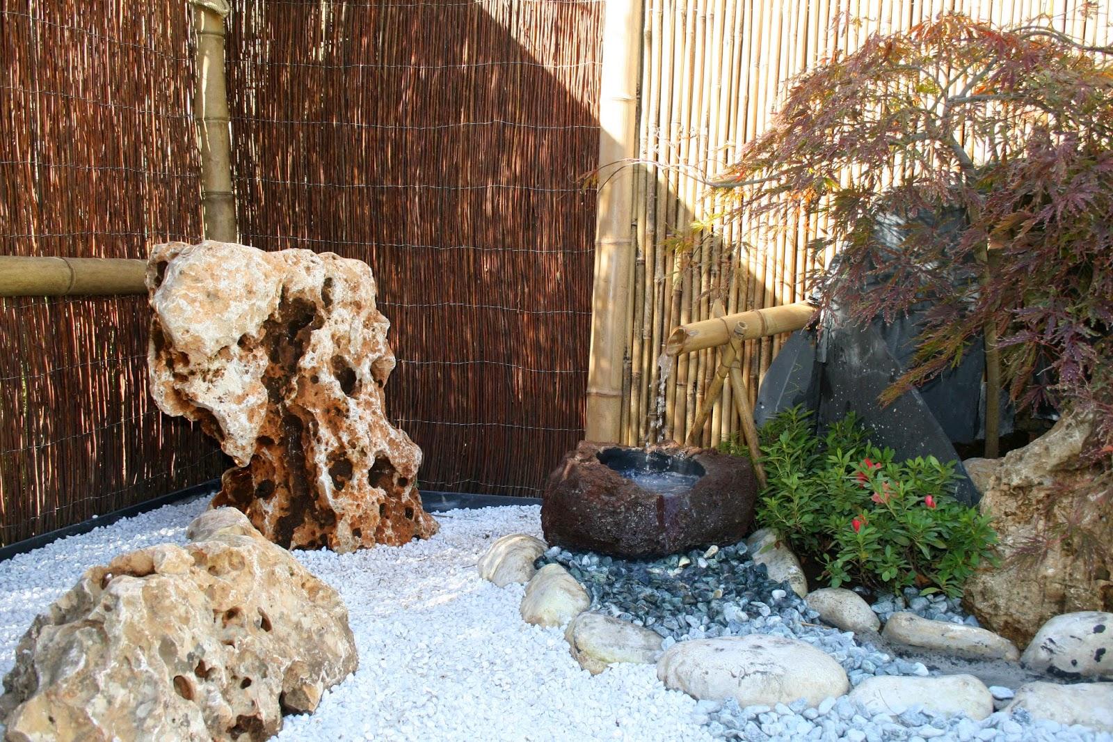 Themart eventi la spiritualit prende forma nel vostro evento - Significato giardino zen ...
