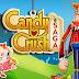 Jogo Candy Crush Saga virá instalado gratuitamente em nova versão do Windows