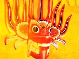 srilanka t20 theme song