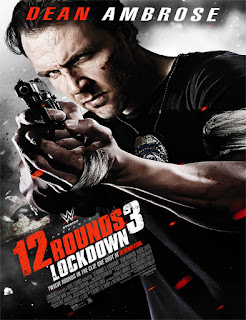 12 Rounds 3 (2015)
