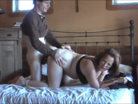 just hot women porn