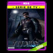 Titans (S01E06) WEB-DL 720p Audio Ingles 2.0 Subtitulada