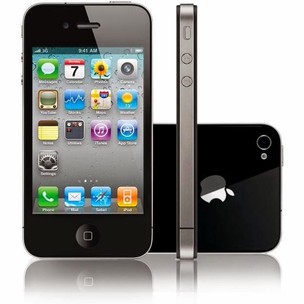 comprar-celular-barato