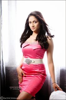 Actress-Komal-Sharma-Photo-Shoot