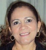 Blog Maria Joana
