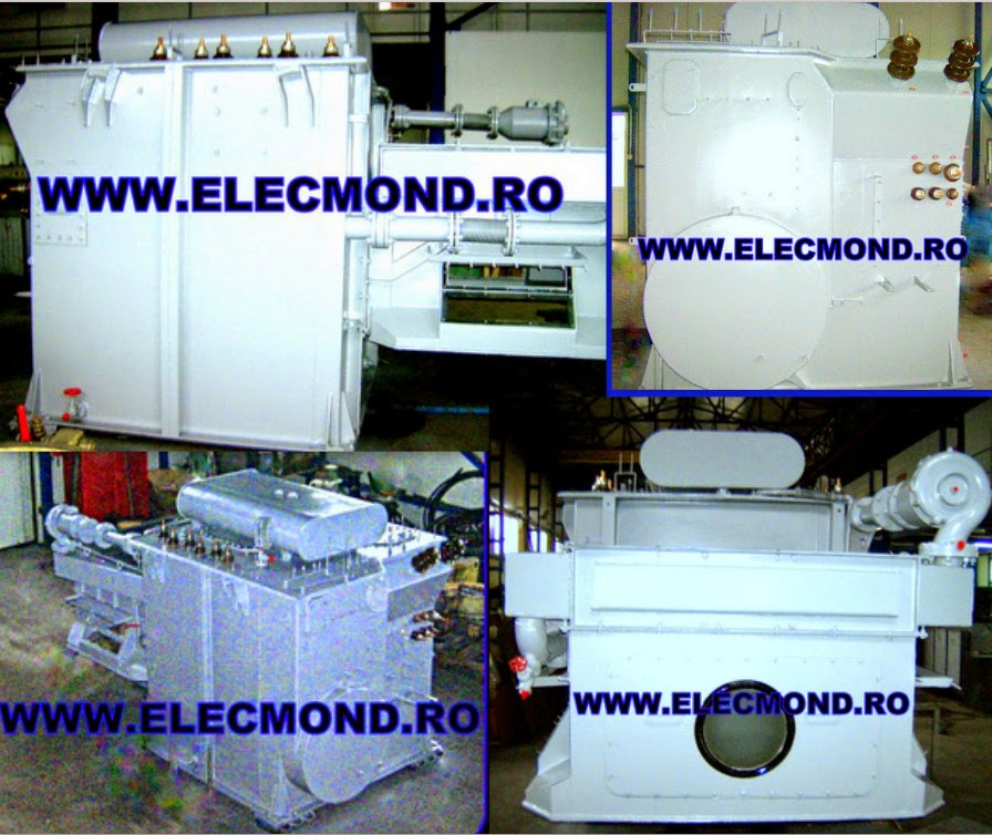 Reparatii transformatoare , locomotiva 5100 kW TVFL 580 , revizii , reparatii capitale transformatoare locomotiva , trafo locomotiva , transformatoare , transformator