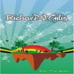 Richard d'Gilis - Natural