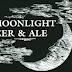 Death and Taxes by Moonlight Brewing