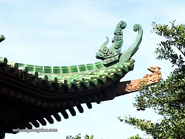 Chua-Mimh-Thanh-Gia-Lai-Pleiku-voluongcongduc.com-4