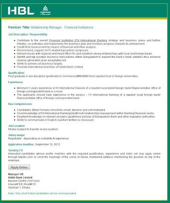 cover letter dubai jobs